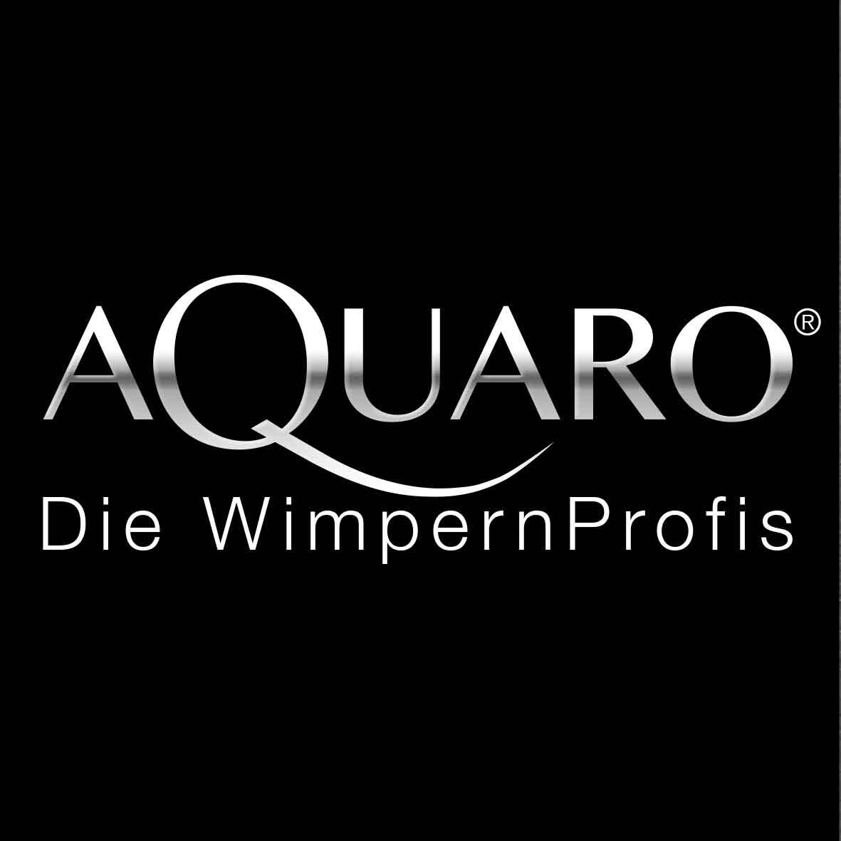 Aquaro-die-Wimpernprofis3a_aquarodesign