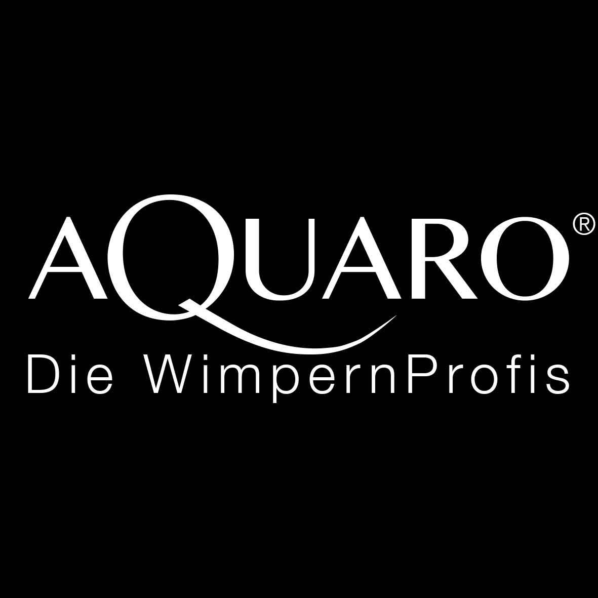 Aquaro-die-wimpernprofis5a_aquarodesign