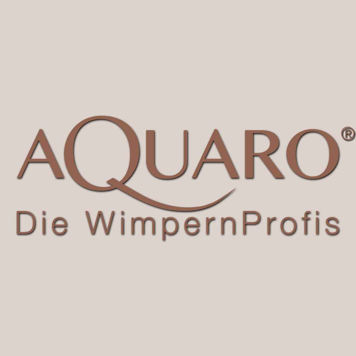 wimpernprofis6a_aquarodesign