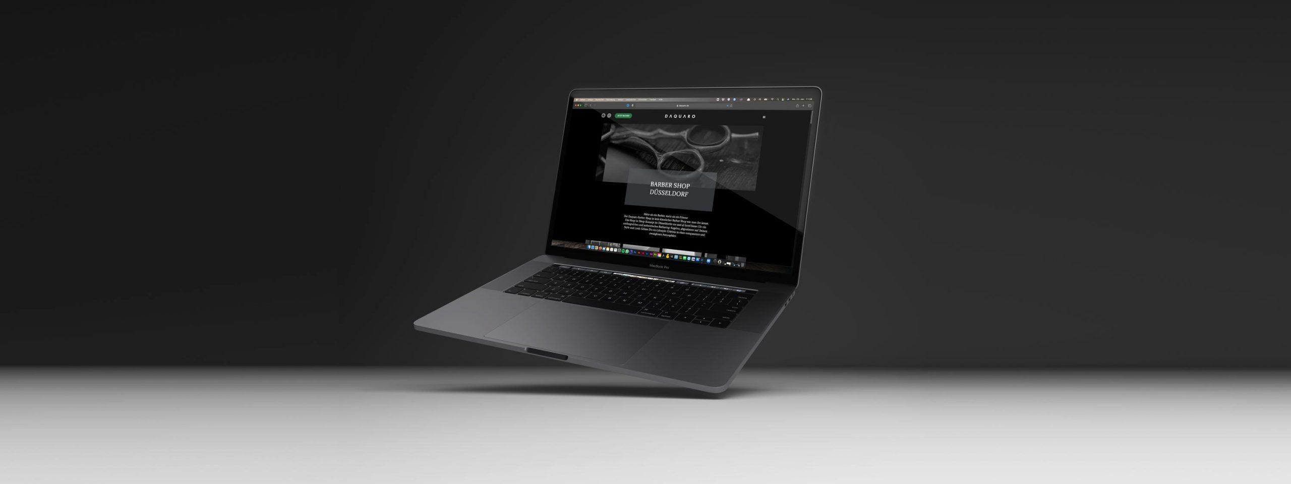 Daquaro-Laptop-Mockup