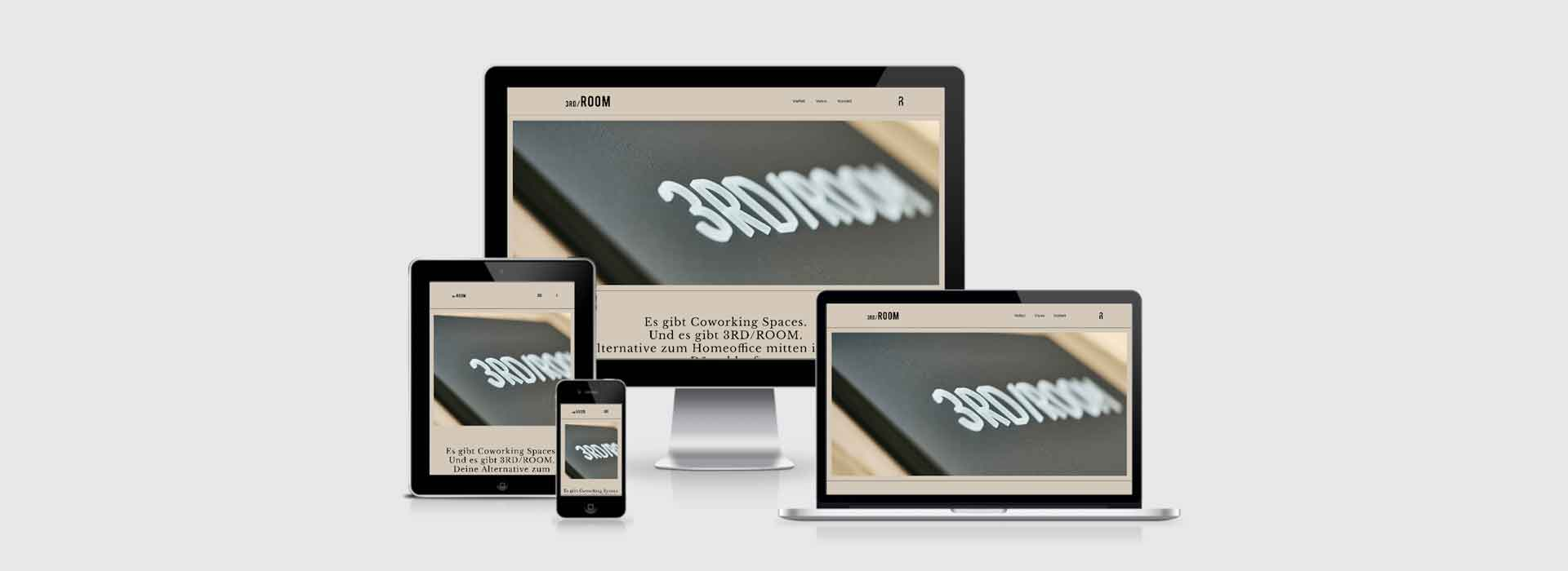 3rd_room_Webdesign_aquarodesign3