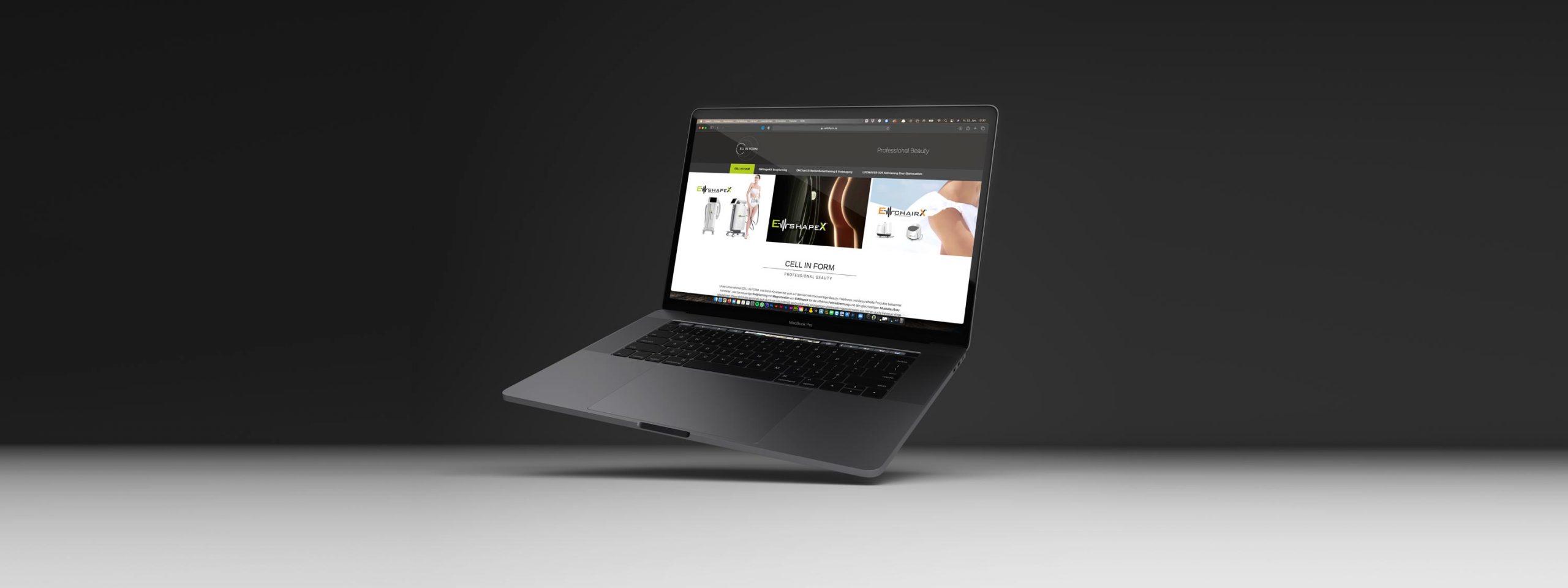 Cellinform-Laptop-Mockup