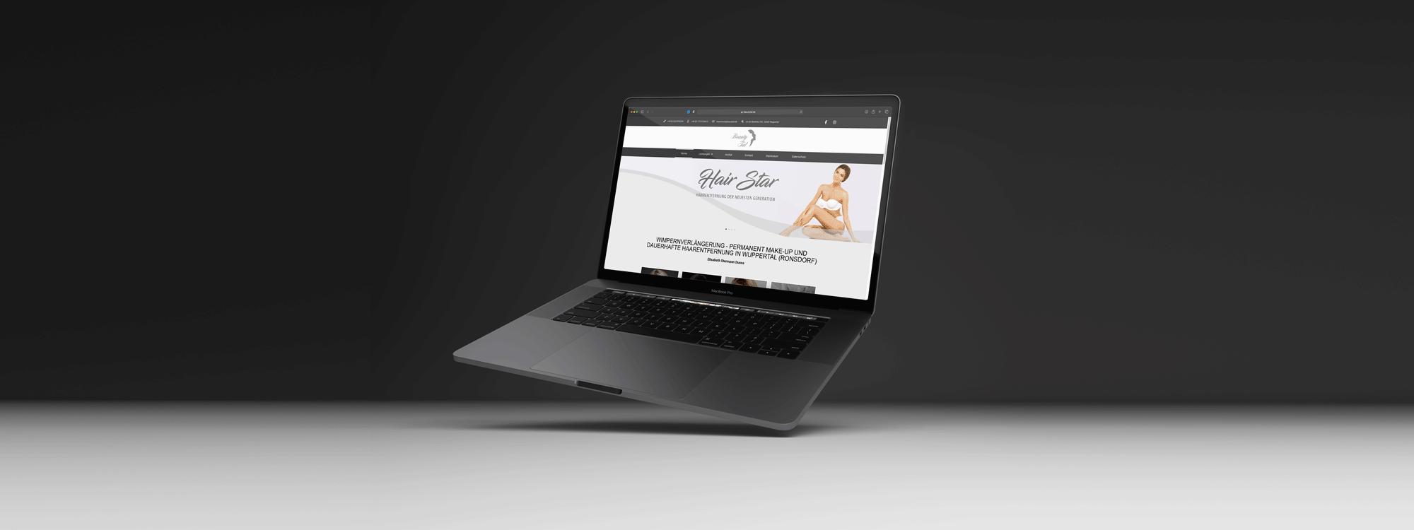 Beautytal-Wuppertal-aquarodesign-desktop-mock-up