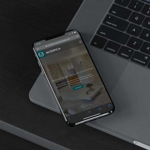 Modicifa-iPhoneMockup
